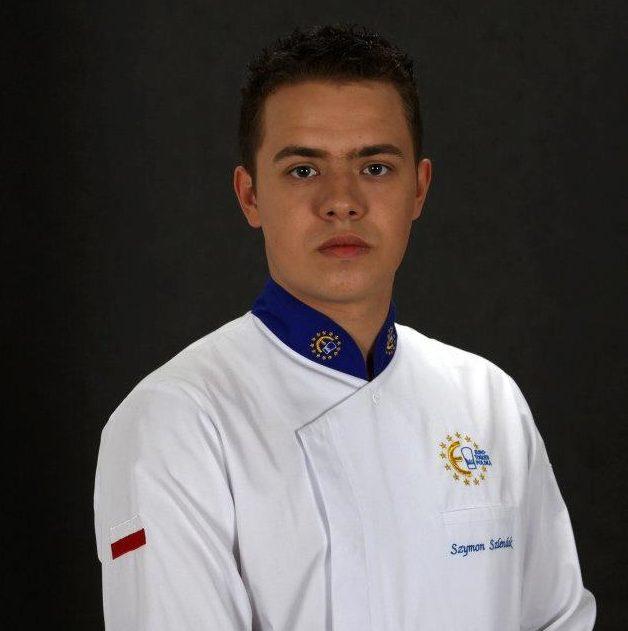 Szymon Szlendak