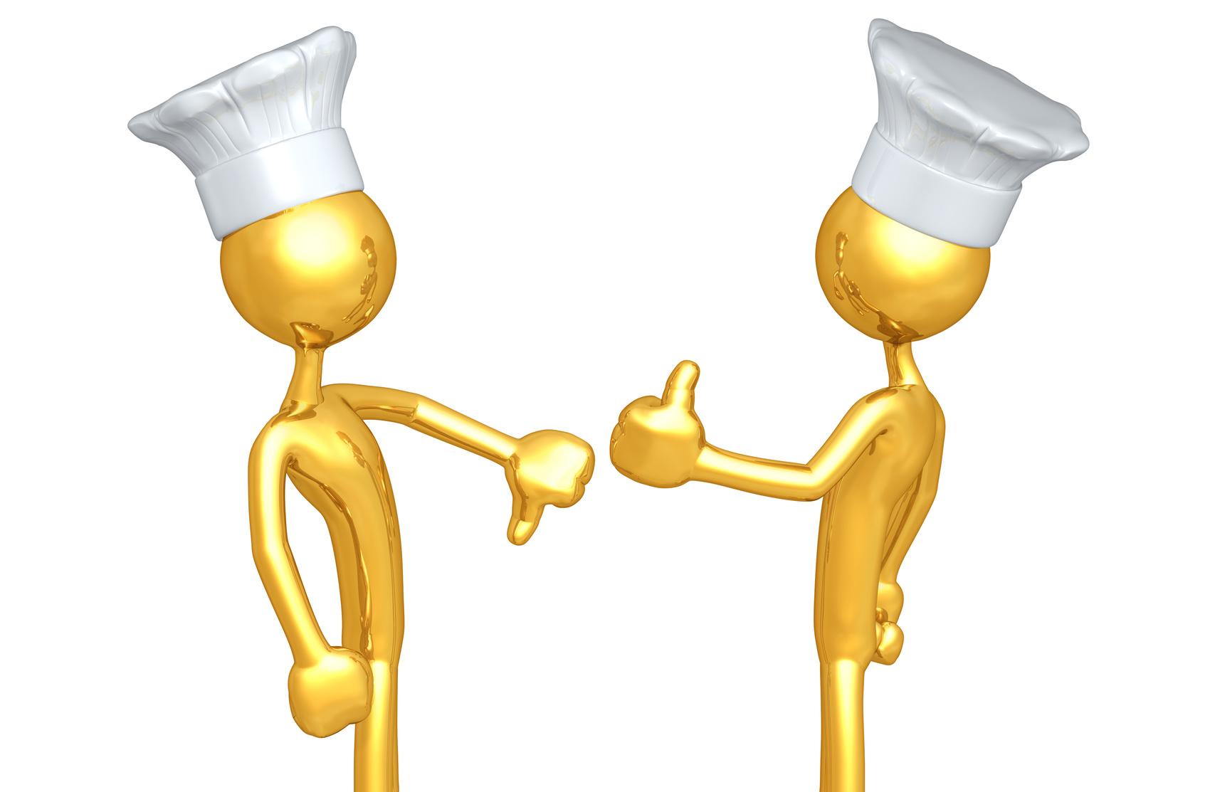 Jak utrzymać pracownika na konkurencyjnym rynku pracy. Przywództwo czy motywacja?
