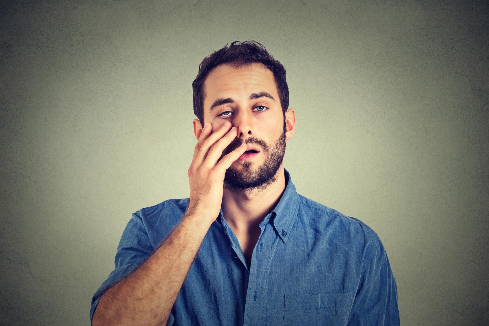 Zdążyć przed wypaleniem - jak dbać o swoje nastawienie i myśleć o pracy by czerpać z niej energię.