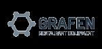 grafen_restaurant-equiment