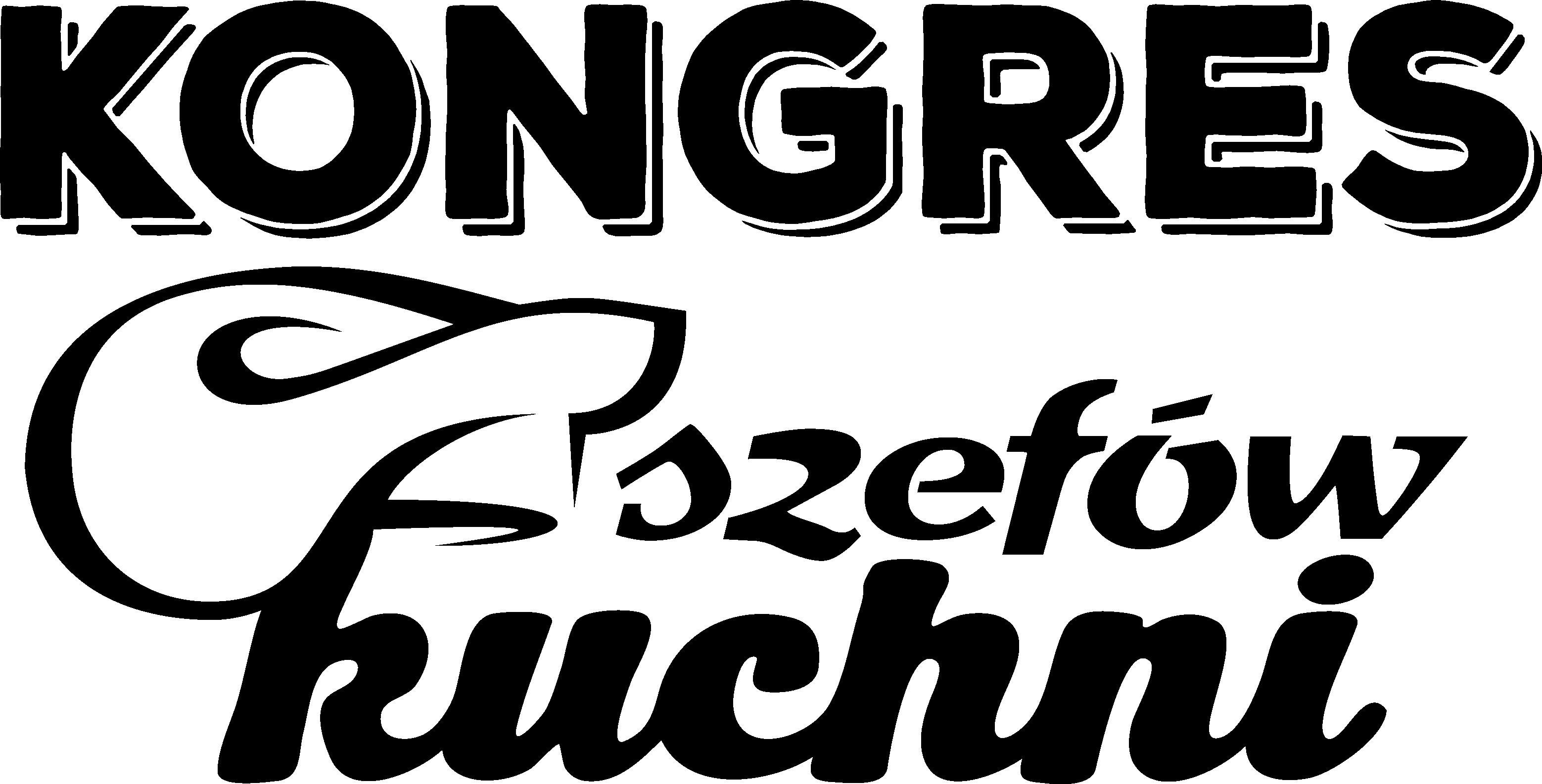 Logo_KSK_przezroczyste_czarne