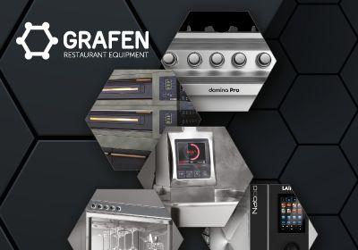 400x280_GRAFEN_KSK-2020-2